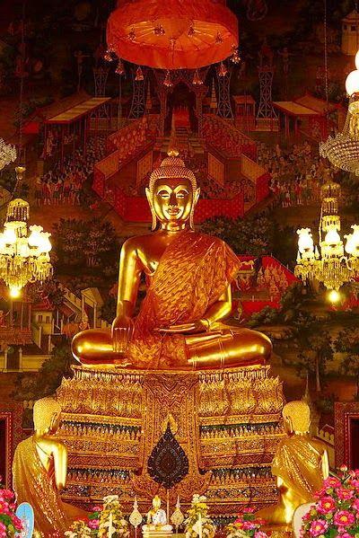 Đạo Phật Nguyên Thủy - Tìm Hiểu Kinh Phật - TRUNG BỘ KINH - Esukàrì