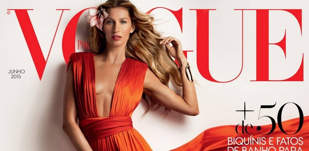 http://beauty-mags.blogspot.com/2016/01/gisele-bundchen-vogue-portugal-june-2015.html