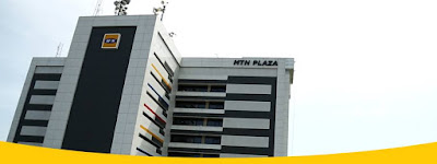 Many Nigerians believed the Nigerian government owned part of the South African firm through an unspecified equity holding by the Nigeria Sovereign Investment Authority (NSIA).    But a review of the listing memorandum filed by MTN Nigeria in support of its application for the enlistment of its shares on the NSE revealed the profiles of the shareholders of the company.