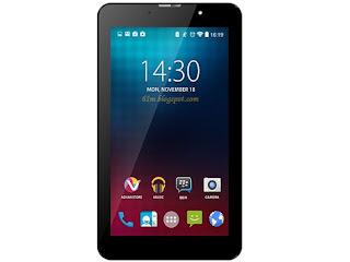 Advan i7 Tablet 4G LTE