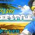 Set Compilado FreeStyle... Mas de 800 Edit. DJ MEYKER