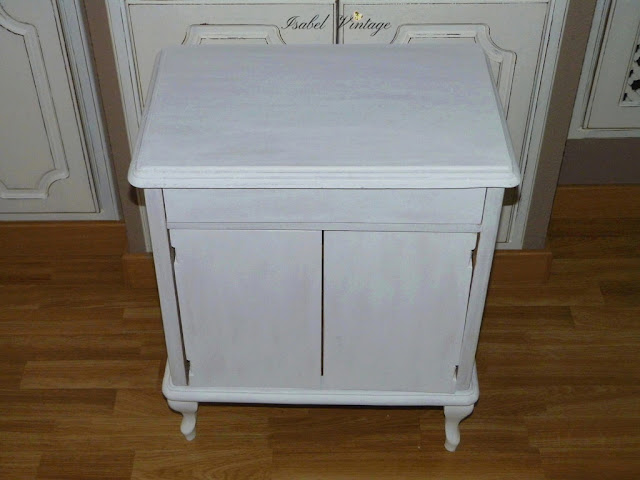 mesilla-patina-blanca