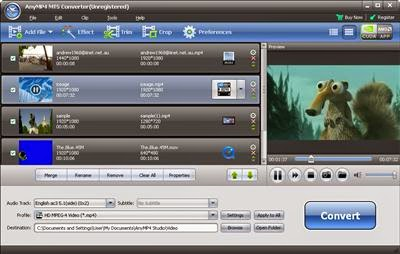 AnyMP4-MTS-Converter-download