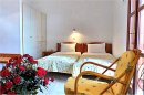 Kato Zakros Palace Appartamenti Creta