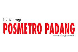 Lowongan Kerja Posmetro Padang Desember 2018