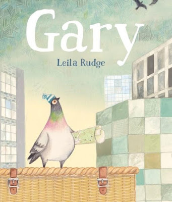 http://www.kids-bookreview.com/2016/05/review-gary.html