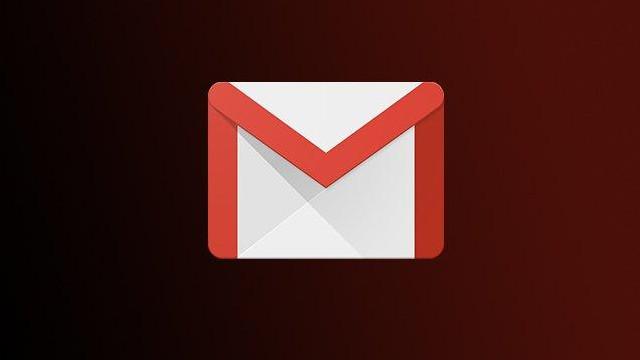 cara melacak hp hilang dengan email