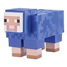 Minecraft Sheep Series 3 Figure