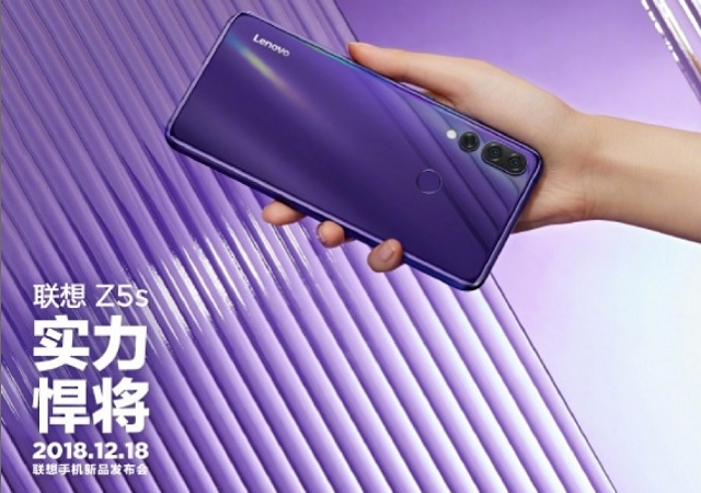 lenovo-z5s-images-three-colors