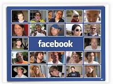 Download Aplikasi Facebook Seluler Gratis Untuk Semua HP (Terbaru)