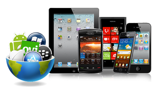 IPhone App Development as a solution to increase your business
