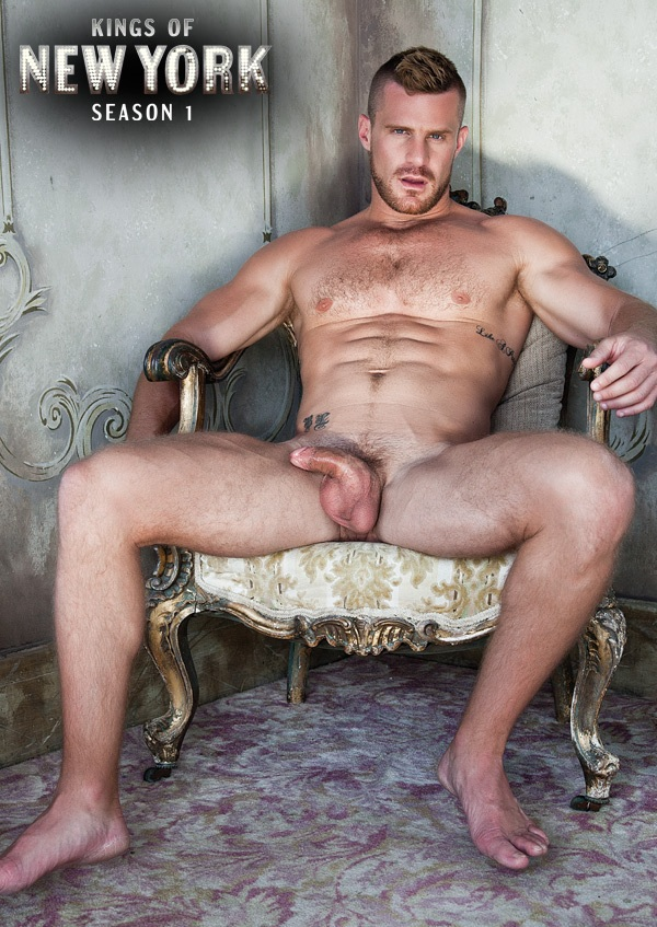 Apologise, but jessy ares landon charming phrase