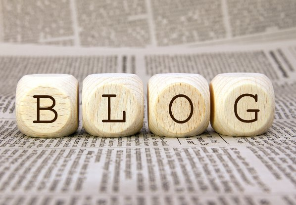 How Effective Blogging Can Boost Your Brand