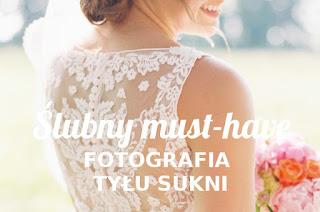http://www.blog-madameallure.pl/2015/04/zdjecie-slubne-ktore-warto-miec-ty.html