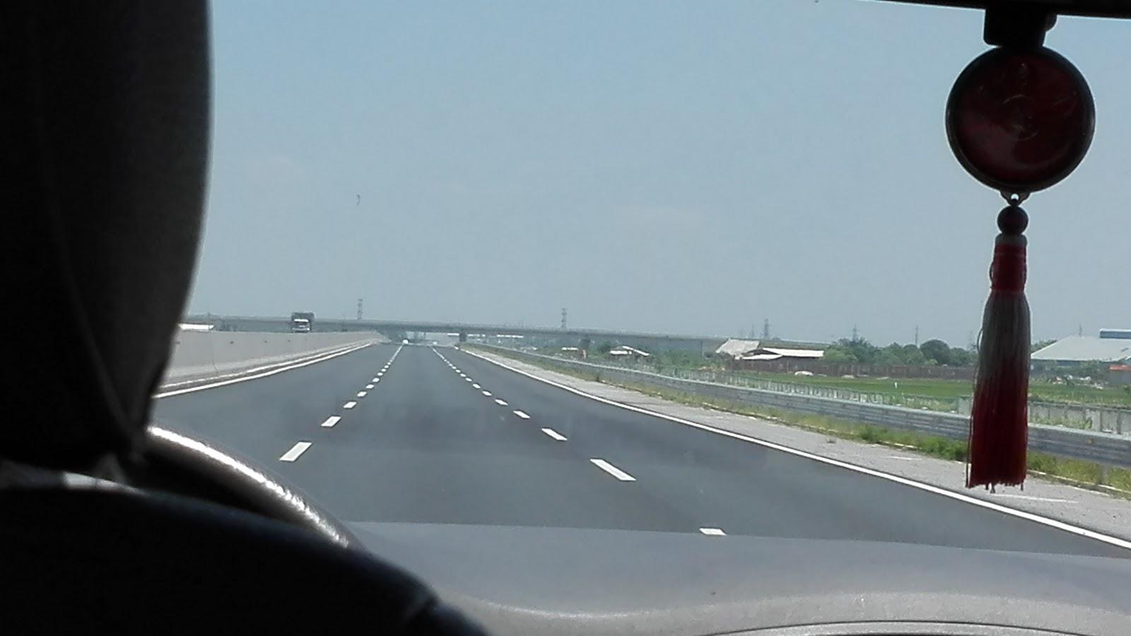 hanoi-haiphong-highway