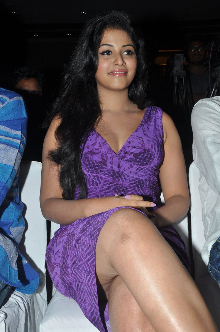 Anjali - Latest Hot N Cute Stills  Hq Pics N Galleries-7644
