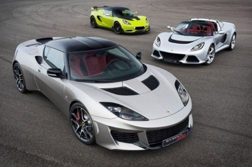 Insurance for Sports Cars