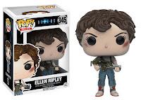 Funko Pop! Ellen Ripley