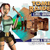 Especial 20 anos | Tomb Raider 3 no Level Editor