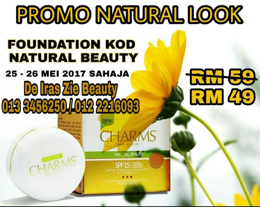 Coupon code 100 pure cosmetics