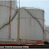Mengulas Pertamina Solusi Bahan Bakar Berkualitas dan Ramah Lingkungan