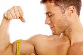 «المنشطات» انفجار للعضلات وموتٌ سريع