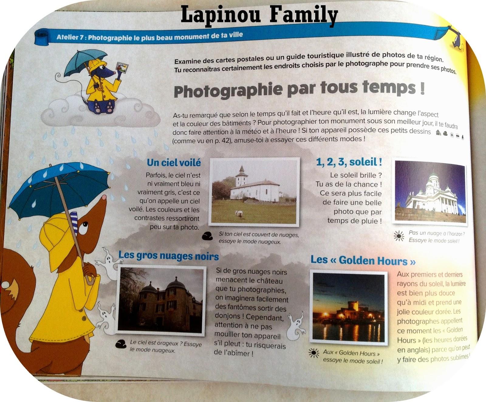 Meilleur Site Pour Photographe clic le manuel des petits photographes pdf free download