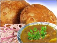 top 10 delhi street foods