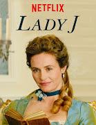 Lady J