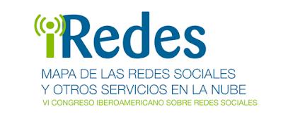 iRedes--Número-usuarios-principales-redes-sociales