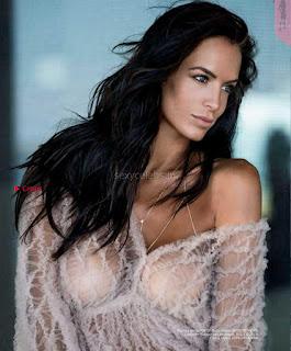Jade-Lagardere-in-Maxim-Magazine-November-2017-11+%7E+SexyCelebs.in+Exclusive.jpg
