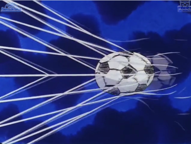 Download Captain Tsubasa 1983 Episode 111 Subtitle Indonesia