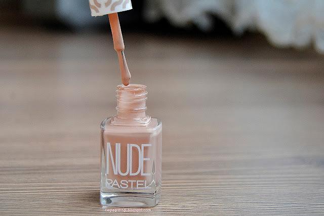 Pastel-nude-camel