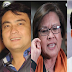 Lacson: De Lima might find herself detained beside Bong Revilla and Jinggoy Estrada