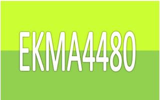 Kunci Jawaban Soal Latihan Mandiri Manajemen Risiko dan Asuransi Syariah EKMA4480