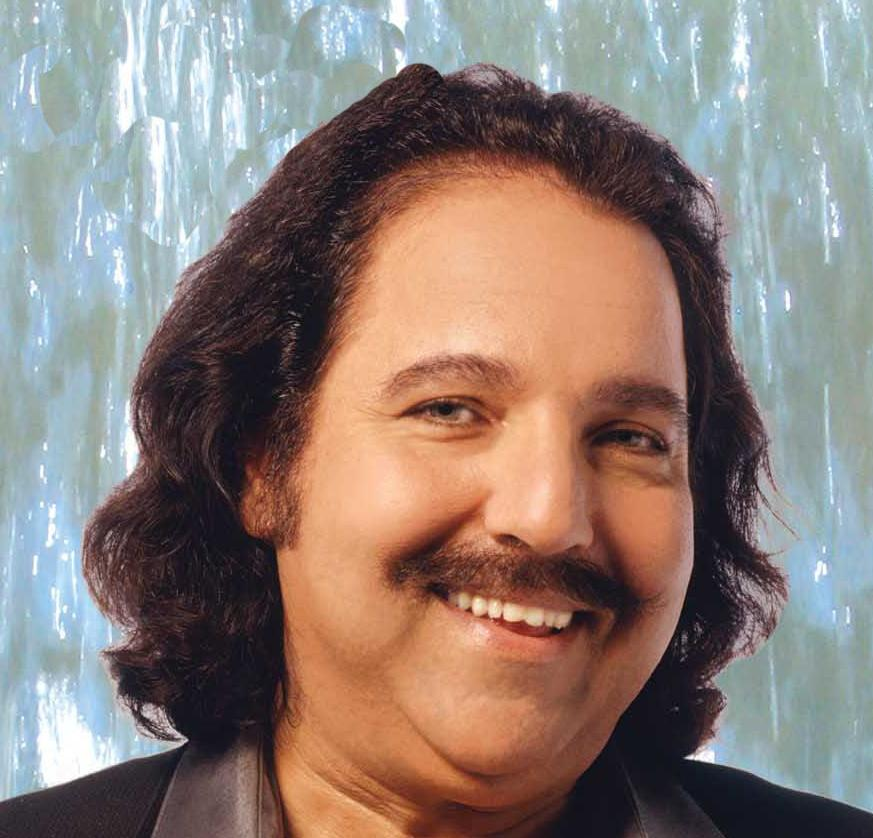 Ron Jeremy net worth salary