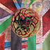 Artistas peruanas interpretan el arte textil precolombino