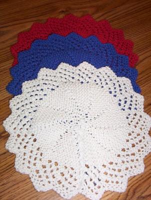 Knitting Knonsense