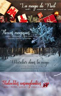 https://itzamna-librairie.blogspot.com/p/cold-winter-challenge.html