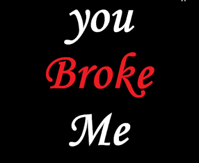 u-broke-me-whatsapp-dp
