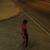 Dashboard Hud (Soltada)