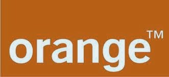 orange game voucher elektrik