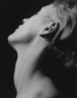 Man Ray, Neck, ca. 1931