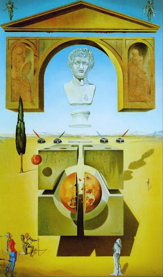 salvador-dali-surrealismo
