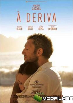 Capa do Filme À Deriva