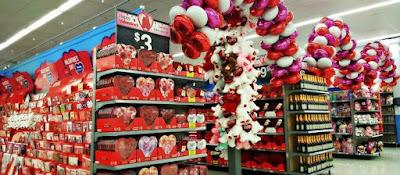 valentine-an-market