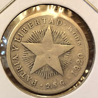 https://exileguysattic.ecrater.com/p/32051389/1920-cuba-10-centavos