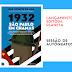 Jornalista indicado ao Prêmio Jabuti apresenta fatos inéditos sobre a Revolução Constitucional de 1932
