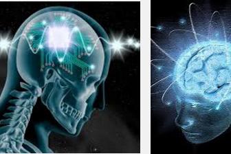 Cara Meningkatkan Kecerdasan Otak Anak Secara Efektif dan Efisien