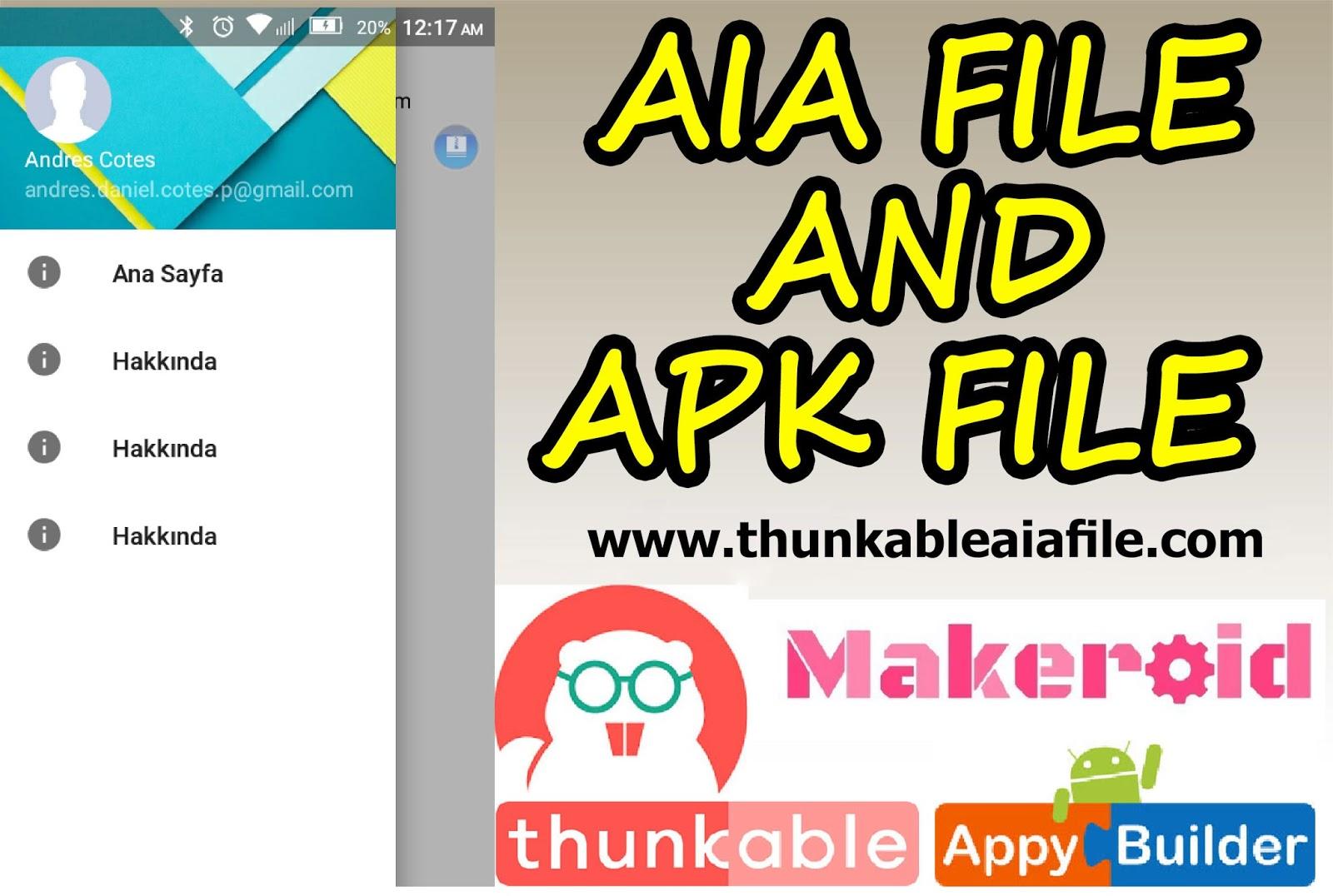 free download file